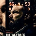 Find The Way Back Trailer