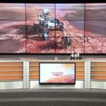 mars technology