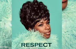 Respect Trailer