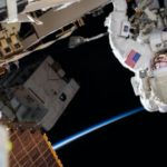 Upgrade Space Station's Power System