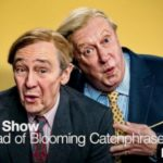 BFI at Home: The Fast Show