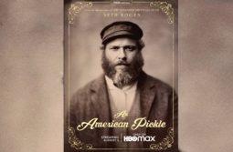 An American Pickle - Trailer