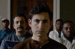 Limbo Trailer - BFI