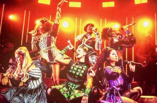 West End Musicals: Six show plans reopening