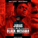 Judas and the Black Messiah - Trailer