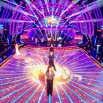 Strictly Come Dancing 2020 -who's your favourite?