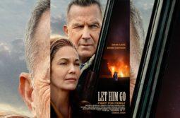Let Him Go Trailer