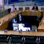 Science Select Committee