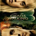 Chaos Walking Trailer