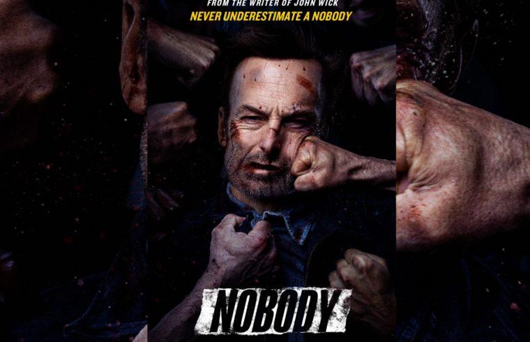 Nobody Trailer