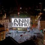 Annie Imhof - NYE 2021