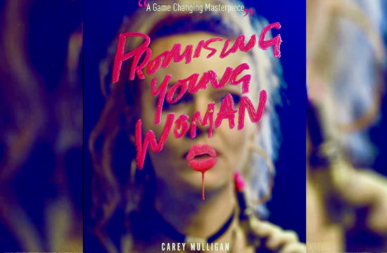 Promising Young Woman - Trailer