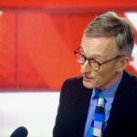 Fergus Walsh - Medical Editor BBC