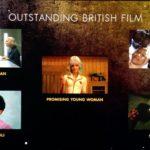 outstanding British films
