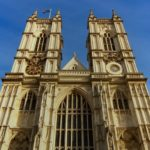 Westminster Abbey Commonwealth Day 2021