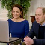 Prince William - Kate Duchess of Cambridge