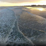 Flooding: parts of Kent could disappear in 30 years