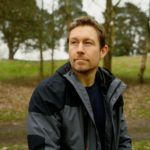 Jonny Wilkinson - Mental and Physical Wellbeing Advocate