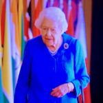 Queen: A Celebration for Commonwealth Day
