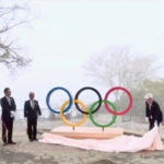 Tokyo 2020 Games - will they happen?