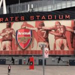 Arsenal Fans Furious and Disgusted