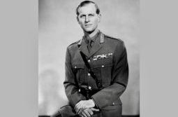 Duke of Edinburgh has died aged 99