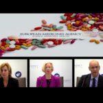 EMA scientists respond to media