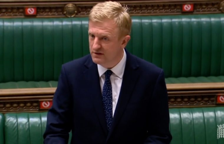 Govt pledges to stop English clubs joining ESL