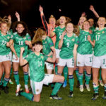 Euro 2022: Northern Ireland chase their dream