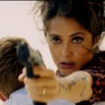 Salma Hayeck - Sonia Kincaid