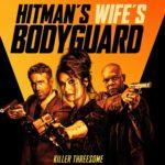 Hitman's Wife's Bodyguard - Trailer