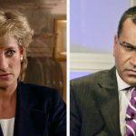 Martin Bashir: BBC criticised over Diana interview