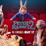 Peter Rabbit 2 New Trailer