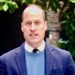 Prince William angry over BBC deceit
