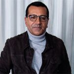 Martin Bashir - journalist
