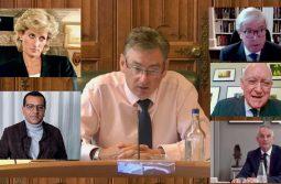 BBC under scrutiny by MPs