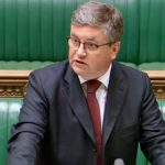 Lord Chancellor: Rape - improving response