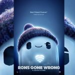Ron's Gone Wrong Trailer