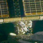 aligning solar arrays