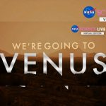 NASA Science Live: We're going to Venus