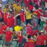 Euro 2020: Ramsey gives Wales winning goal