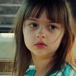 Sydney Kowalske - daughter