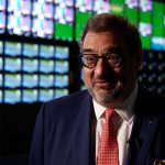 Yiannis Exarchos - CEO Olympic Broadcasting Services (OBS)