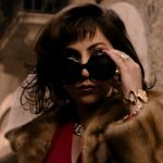 Lady Gaga - Patrizia Reggiani