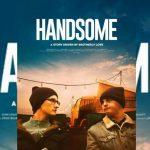 Handsome - Trailer