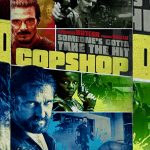 Copshop Film - Trailer