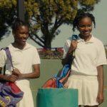 Williams tennis sisters
