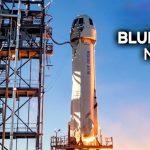 Live: NS-17 Launches NASA Lunar Landing Technology
