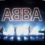 ABBA - most successful group