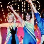 ABBA the group